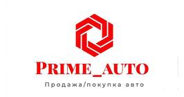 PRIME_AUTO