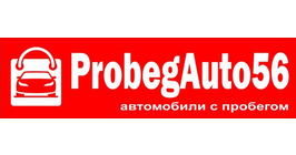 ProbegAuto56