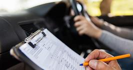 Водителям грозит переэкзаменовка раз в 10 лет