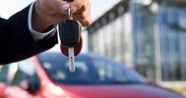 Преимущества покупки подержанных автомобилей в ТК «АвтоМаксимум»